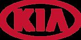 2880px-KIA_logo2.svg.png