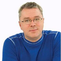Kirill Afonin.jpg