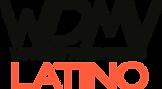 logo wdmvlatino2_REV-negro.png