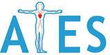 ATES Logo.jpg