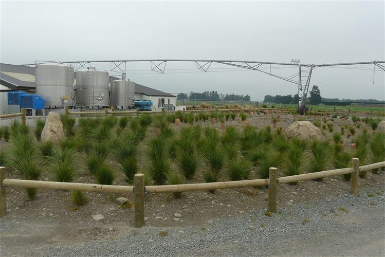 Kintore Farm Dairy