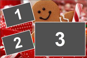 4x6 gingerbread man christmas.PNG