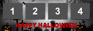 halloween scary strip.PNG