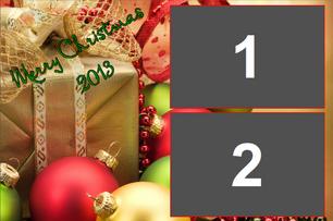 4x6 christmas 1.PNG
