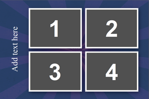 4x6 blue simple.PNG