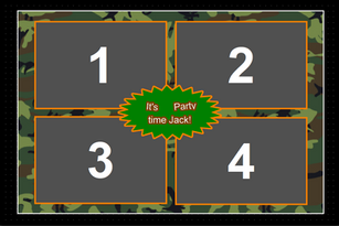 4x6 camo 4 image.PNG