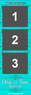 gold & teal.PNG