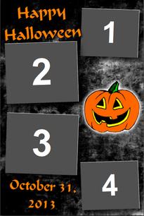 halloween 4x6.PNG