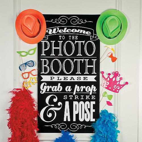 PHOTOBOOTH-accessories-121815