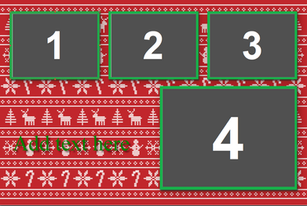 Holiday - Ugly sweater.PNG
