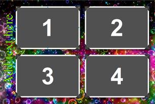 4x6 bubbles.PNG