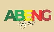 ABENG Studios