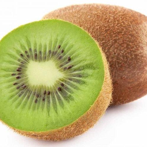 Kiwi (0.5kg)