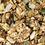 Thumbnail: Granola met zoete aardappel & boerenkool (150gr)