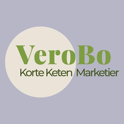 Keuzepakket door VeroBo