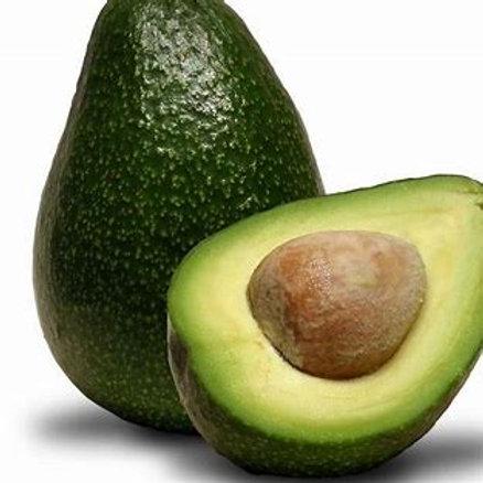 Avocado (0.5kg)