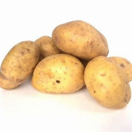 aardappel vastkokend 1kg