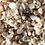 Thumbnail: Granola met quinoa & lavendel (150gr)