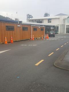 Picton Port Units