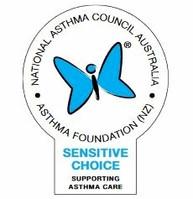 The Silver Frames Company Asthma Foundation.jpg