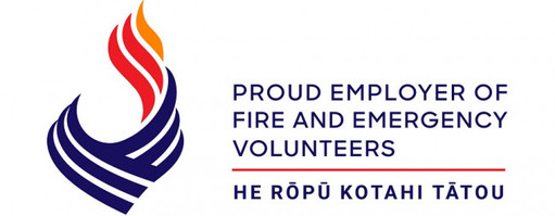 Employer of Fire and Emergency Volunteers