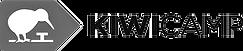 KiwiCamp-Logo_edited.png
