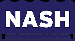 The Silver Frames Company - NASH