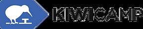 KiwiCamp-Logo.png