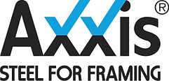 The Silver Frames Company - AXXIS Steel for Framing