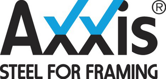 Axxis Logo - Traffic version.png
