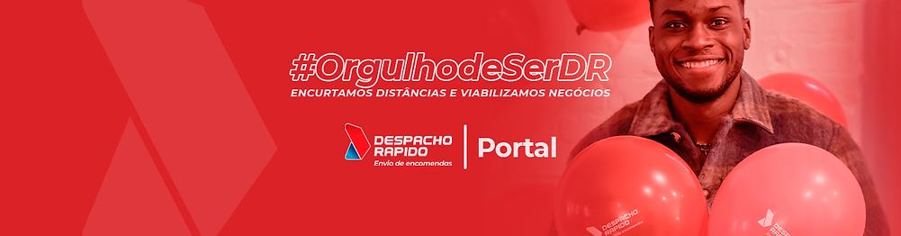 CAPA PORTAL (2).png