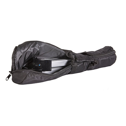 Battery Carry-On Bag