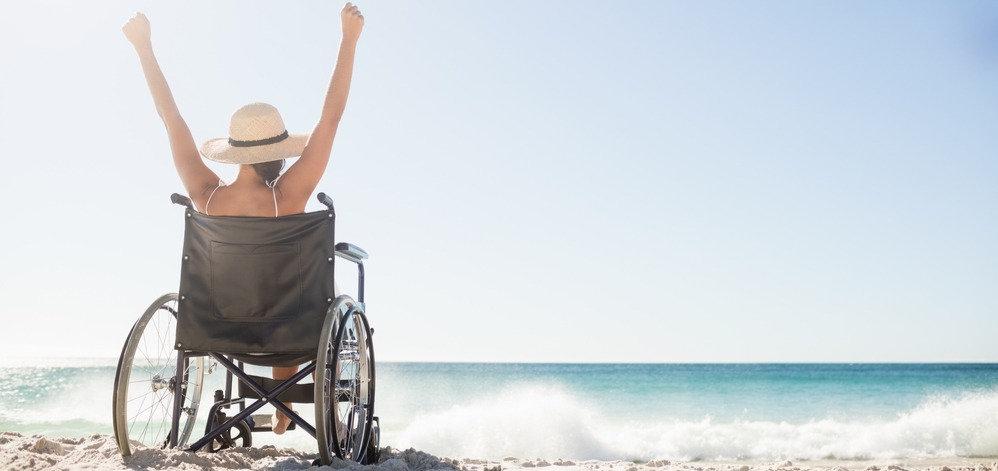 manual-wheelchair-on-beach_edited.jpg