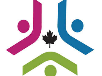 Independent Living Canada celebrates National AccessAbility Week