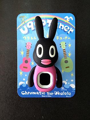 aNueNue U900 兔仔調音器