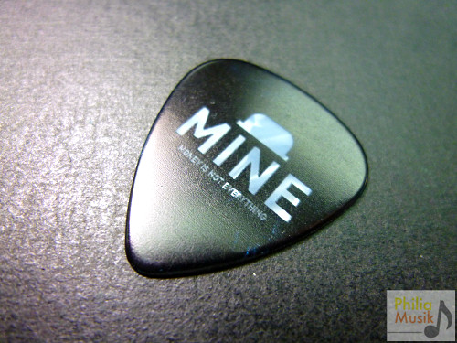 Custom Made Picks (174).jpg
