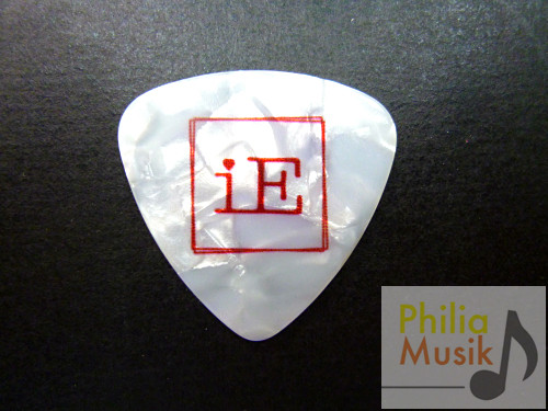 Custom Made Picks (404).jpg