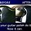 Thumbnail: 美國 Guitar Scratch Remover