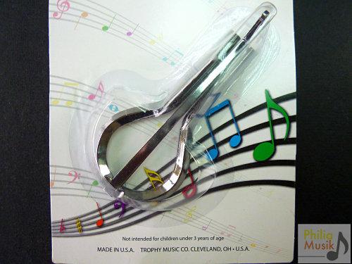 Trophy 口簧琴 Mouth Harp