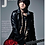 Thumbnail: 日本 J/Solo Works And Luna Sea (Bm Special)