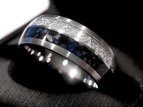 Tungsten Band Engagement Ring Wedding Band Wedding Ring Rings