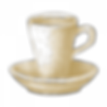main_icon2-150x150.png