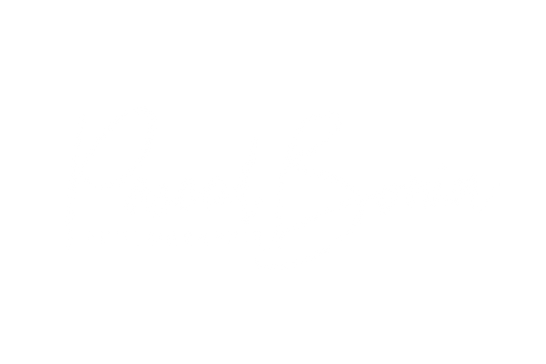 Pascal-Bonin-white-highres.png
