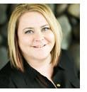 Zap Payroll HR Pro Sarah, PHR, SHRM-CP