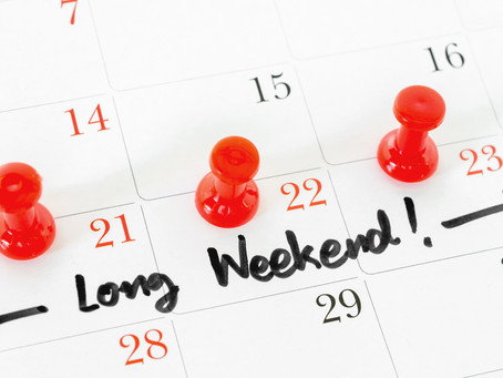 Can I require my exempt employees to work weekends? If so, do I need to pay them for extra hours?