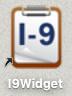 New Form I-9 Widget