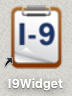 I-9 Widget, What?!