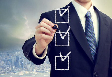 Are Employee Background Checks Effective?