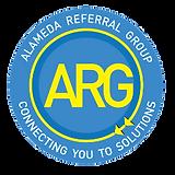 arg-logo.png