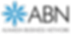 ABN_logo_204x102.png